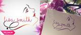 creative-logo-design_ws_1478198308