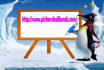 promote-your-message_ws_1429561862