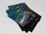 buy-photos-online-photoshopping_ws_1478205694