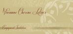 invitations_ws_1478210435