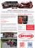 creative-brochure-design_ws_1429563710