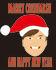 create-cartoon-caricatures_ws_1478214741
