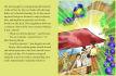 digital-illustration_ws_1478227018