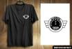 t-shirts_ws_1478227058