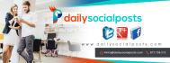 social-media-design_ws_1478233639