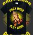 t-shirts_ws_1478235533