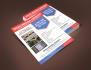 creative-brochure-design_ws_1478235604