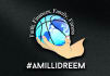 creative-logo-design_ws_1478240291