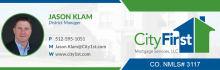 branding-services_ws_1478241751
