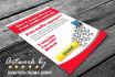 creative-brochure-design_ws_1478245755
