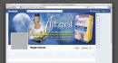 web-banner-design-header_ws_1369745394