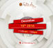 creative-brochure-design_ws_1478261576