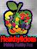 creative-logo-design_ws_1478265647