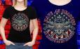 t-shirts_ws_1478266805