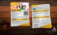 creative-brochure-design_ws_1478269737