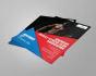 creative-brochure-design_ws_1478270213