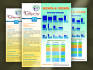 creative-brochure-design_ws_1478273170