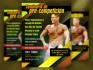creative-brochure-design_ws_1478273694