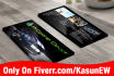 sample-business-cards-design_ws_1478278767
