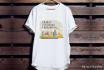 t-shirts_ws_1478280656