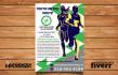 creative-brochure-design_ws_1478281748