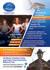 creative-brochure-design_ws_1478285408