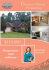 creative-brochure-design_ws_1478285834