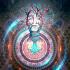 digital-illustration_ws_1478289350