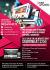 creative-brochure-design_ws_1478295087