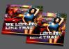 creative-brochure-design_ws_1478312606