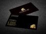 sample-business-cards-design_ws_1478332033