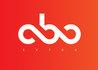 creative-logo-design_ws_1429605070