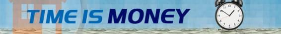 banner-ads_ws_1478357773