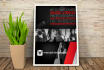 creative-brochure-design_ws_1478360544