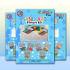 creative-brochure-design_ws_1478362024