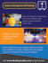 creative-brochure-design_ws_1478364280
