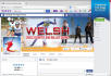 social-media-design_ws_1478365249