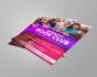 creative-brochure-design_ws_1478366503