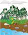 digital-illustration_ws_1478381439