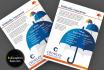 creative-brochure-design_ws_1478392272