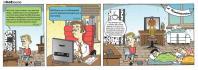 create-cartoon-caricatures_ws_1478394192