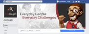social-media-design_ws_1478395517