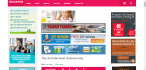 banner-advertising_ws_1478412739