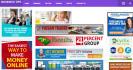 banner-advertising_ws_1478418635