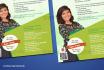 creative-brochure-design_ws_1478428838