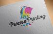 creative-logo-design_ws_1478429046
