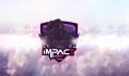 creative-logo-design_ws_1478431246