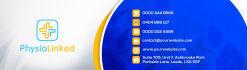 banner-ads_ws_1478435445