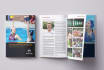 sample-business-cards-design_ws_1478436644