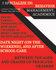 creative-brochure-design_ws_1478439646